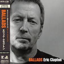 Understanding the Greatness of Eric Clapton